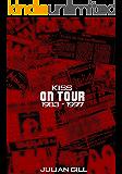 KISS On Tour, 1983-1997