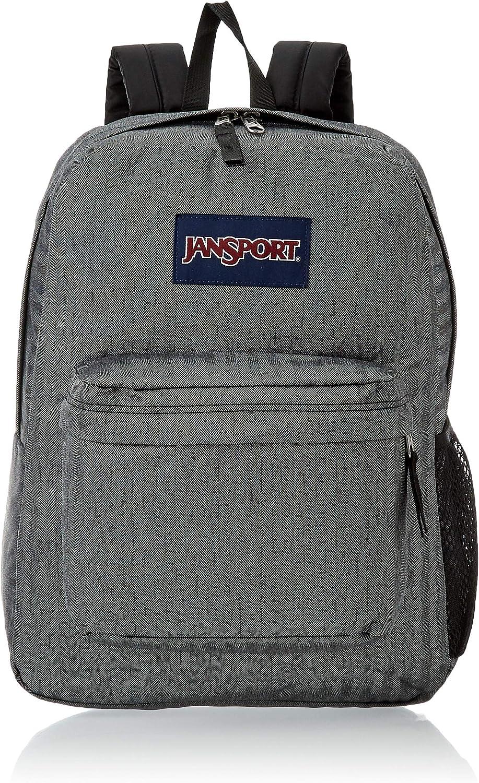 JanSport Unisex Hyperbreak