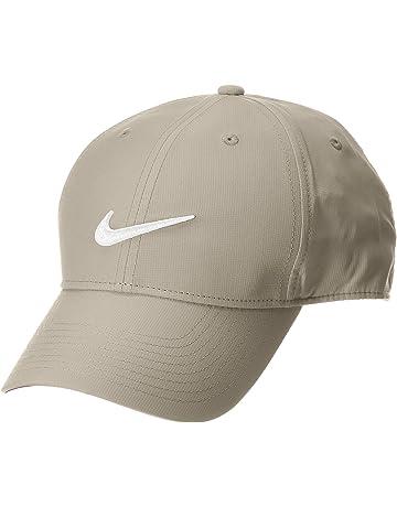 7968bd93314a6 Women s Running Hats