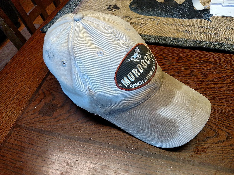 Amazon.com: BallcapBuddy Original Cap Washer Hat Washer Baseball Cap ...