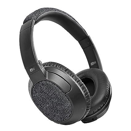 Mee Audio matrix3 Bluetooth con aptX/AAC inalámbrico + Wired Auriculares de Alta fidelidad con