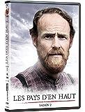 Pays Den Haut Ssn 2 (Version française)