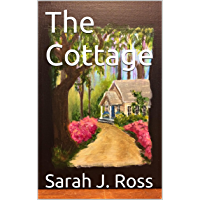 The Cottage (English Edition)