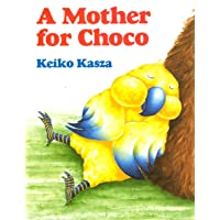 Mother for Choco