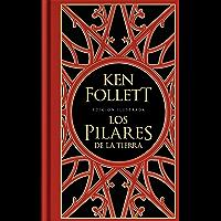 Los pilares de la Tierra (edición ilustrada) (Saga Los pilares de la Tierra 1) (Spanish Edition)