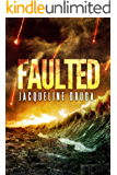 Faulted