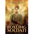 The Foxling Soldati (Soldati Hearts Book 2)
