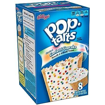 Image result for cupcake pop tarts