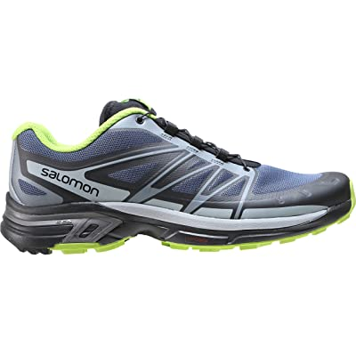 Salomon Wings Pro 2 Hiking Shoes Mens | Hiking Shoes