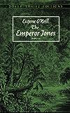 The Emperor Jones (Dover Thrift Editions)