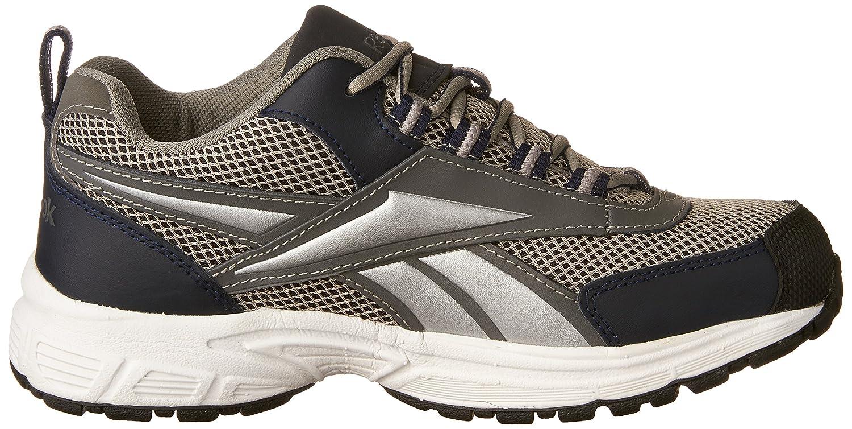 Zapatillas de deporte con punta de acero Keno SD Athletic Cross Entreiner  de Reebok para hombre Gris 03ce2697dcea