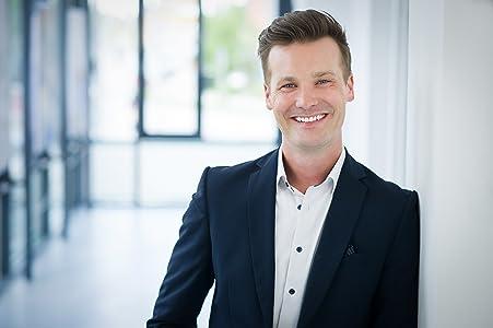 Patrick Rahn