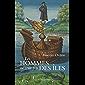 Les Hommes ne sont pas des îles: Les classiques nous aident à vivre