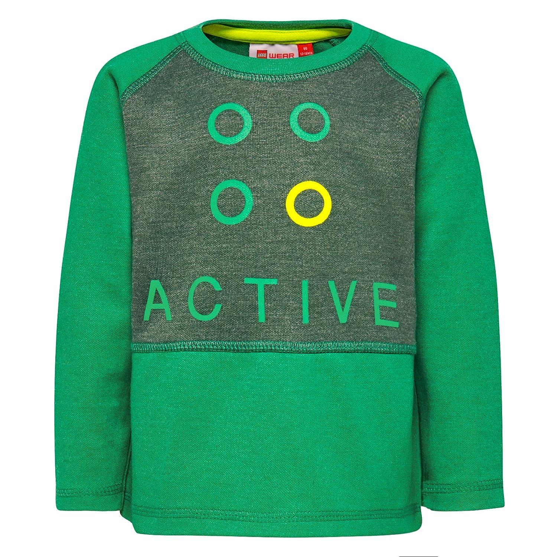 Lego Wear Baby Boys' Sweatshirt 20485
