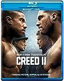 Creed 2 (Blu-ray + DVD)