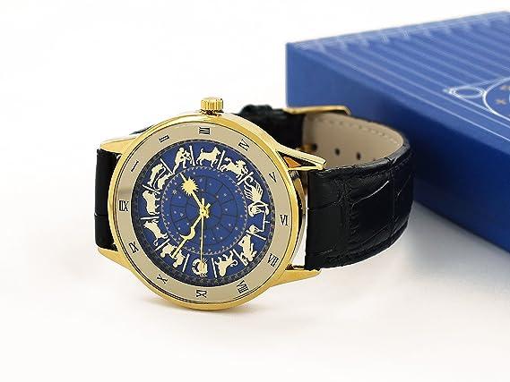 Reloj - Reloj Astrológico De Plaza De San Marc en Venecia: Amazon.es: Relojes