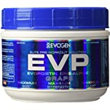 EVOGEN EVP GRAPE - 450 grams