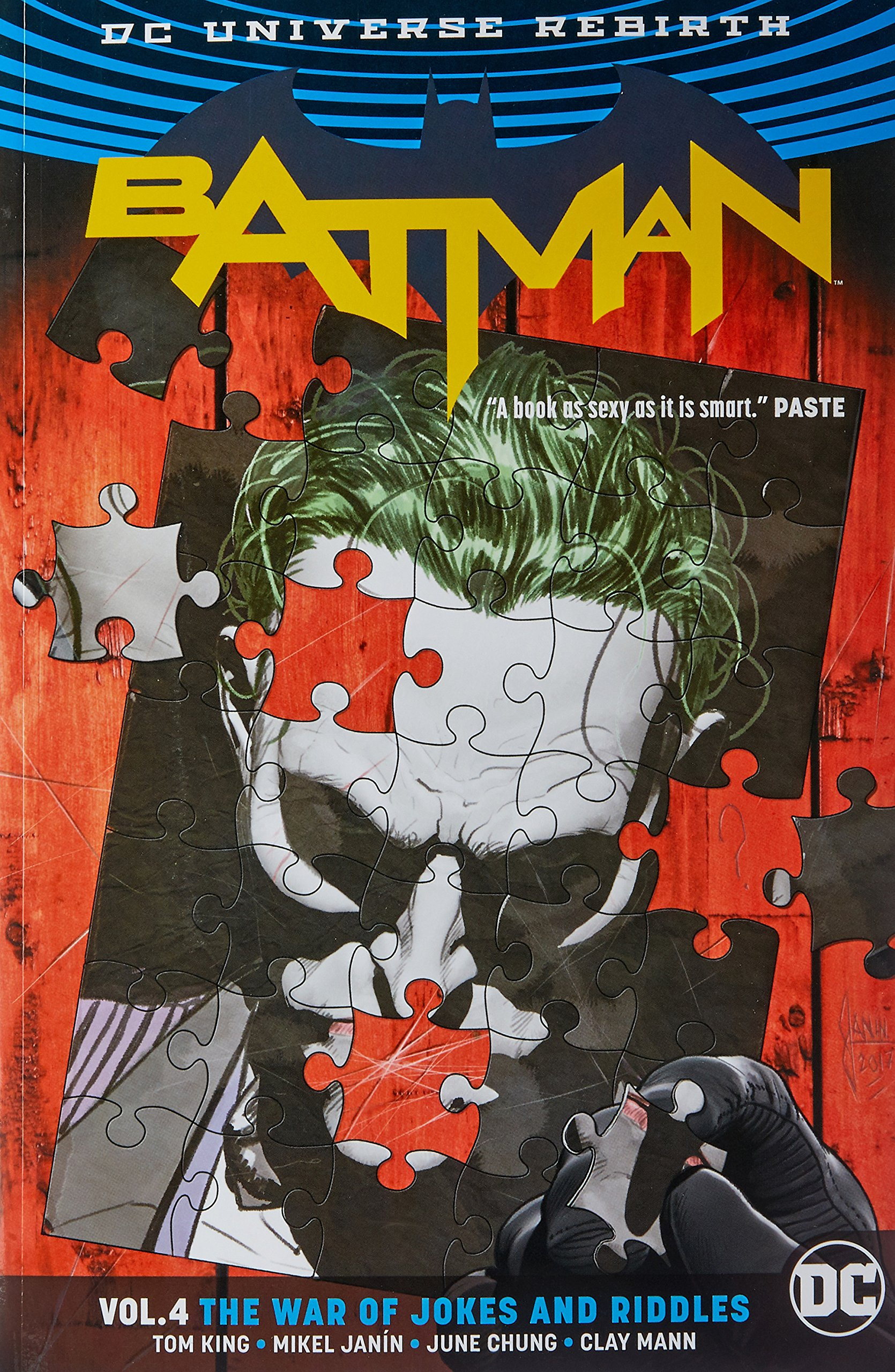 batman-vol-4-the-war-of-jokes-and-riddles-rebirth