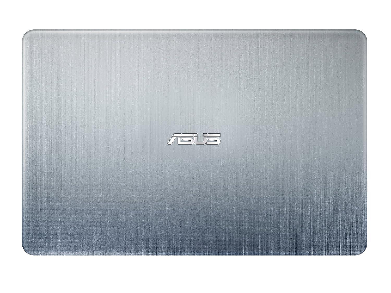 ASUS D541SA-XO460T - Ordenador Portátil de 15.6