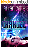 Charged: An Otherwordly Reverse Harem (The Otherworlds Series Book 1)