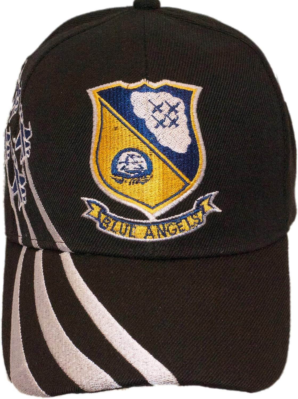 Gorra militar de la Fuerza Aérea de los Estados Unidos