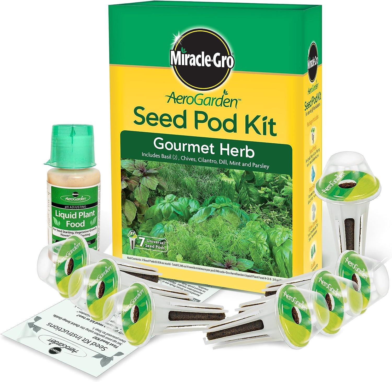 miracle-gro-aerogarden-seed-pod-kit-gourmet-herb