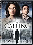 The Calling [Import]