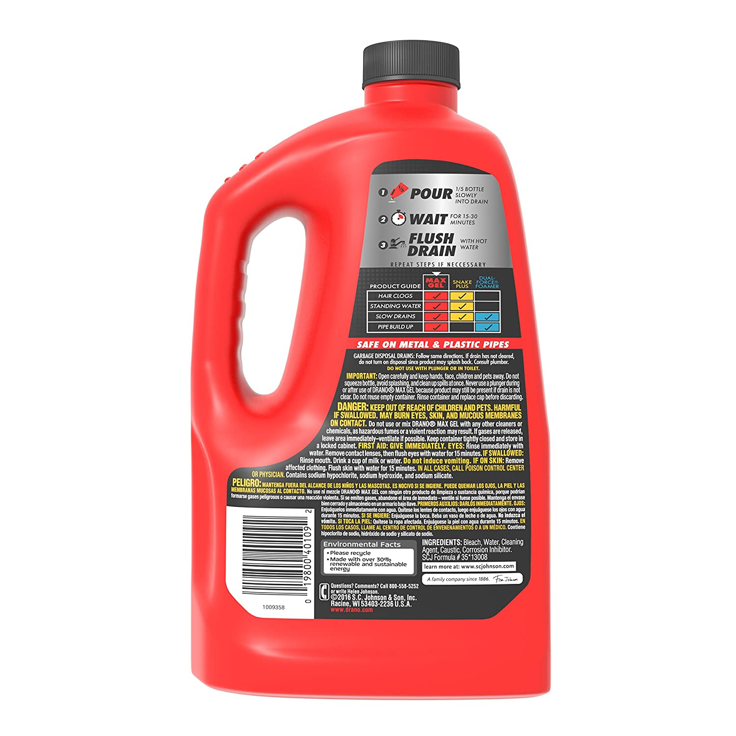 my drano can with thevote pictures for of design kitchen ideas unclog clogged how to i chemicals dimensions without snake unique bathroom bathtub drain sink home regard x steps