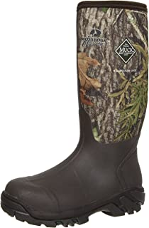 MuckBoots Unisex Woody Sport Hunting Boot