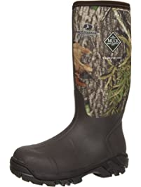 Men's Hunting Boots & Shoes | Amazon.com