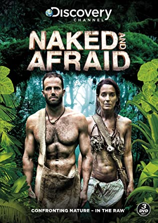 naked-and-afraid-un-friendlyfire-porn