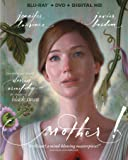 mother! [Blu-ray]