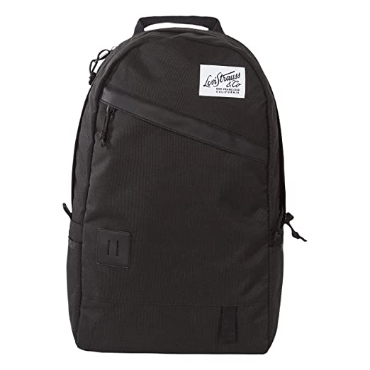d3db1f1540 Amazon.com  Levi s Men s Big Boys  Embarcadero Backpack