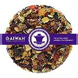 Aufmunterung - Früchtetee lose Nr. 1142 von GAIWAN, 250 g