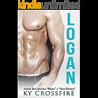 Logan: Micro conto Especial Dia dos Namorados