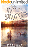 The Wild Swans (Timeless Fairy Tales Book 2)
