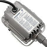 Foredom SR Flex Shaft, 115v 1/6 hp 18,000 Max. rpm