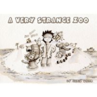 A Very Strange Zoo