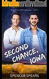 Second Chance, Iowa