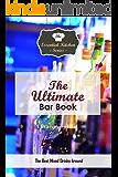 Amazon.com: 100 Popular Cocktail Recipes eBook: Matthew ...
