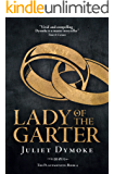Lady of the Garter (The Plantagenets Book 4)