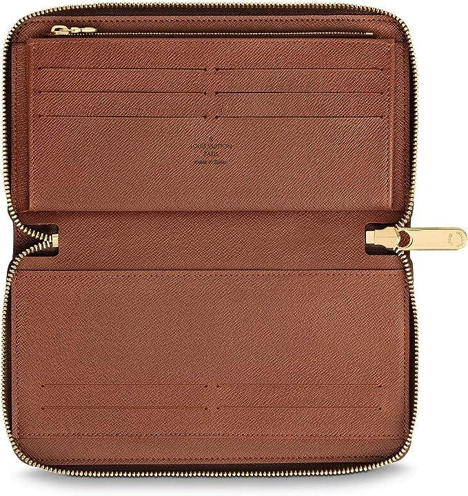 Louis Vuitton M62581 - Organizador con cremallera: Amazon.es: Ropa y accesorios
