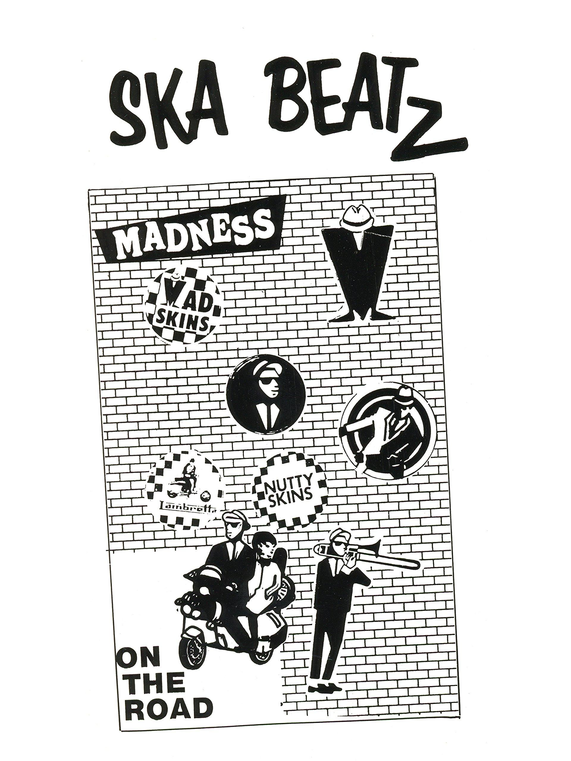 Ska Beatz