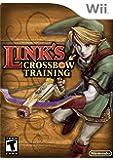 Links Crossbow Training (Renewed)