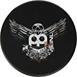 Meinl Cymbals MPP-6-JB - Pad para práctica (15,24cm)