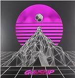 GUNSHIP [2 LP]