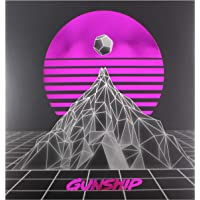 Gunship (2 Lp)