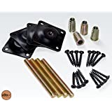chair caning cane caned seat replacement repair kit breuer 18 x 18 kitchen dining. Black Bedroom Furniture Sets. Home Design Ideas