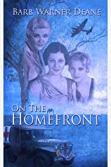 On the Homefront Kindle Edition