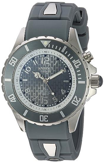 Reloj - KYBOE - Para - KY.40-015.15